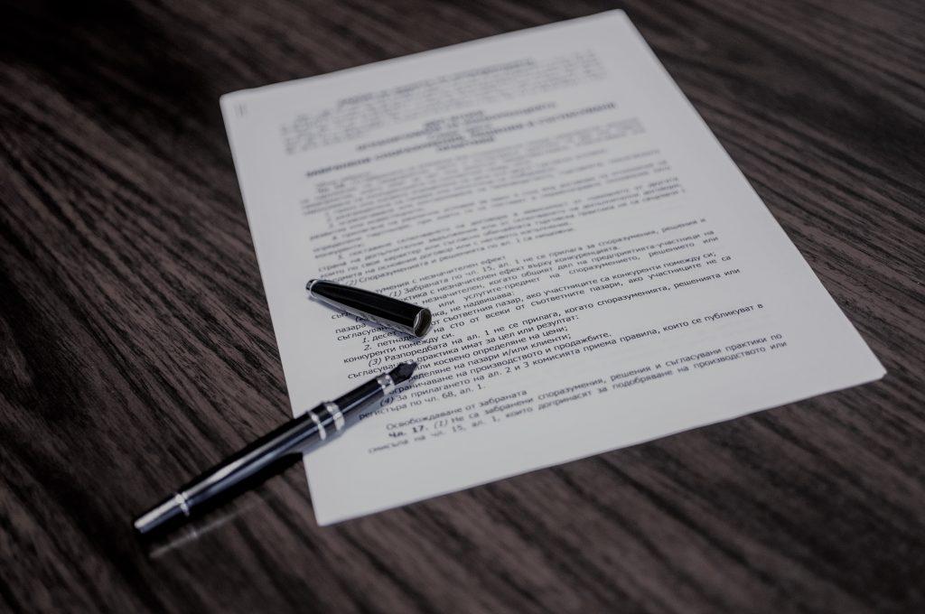 Брачният договор не дава защита от кредитори – адвокат Цветелина Гуцина