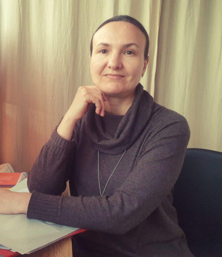 Правни съвети и консултации от адвокат Цветелина Гуцина